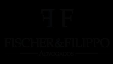 Blog Fischer&Filippo