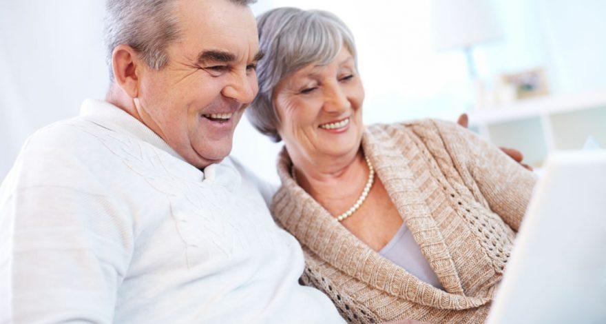 existem diversos tipos de aposentadoria no Brasil