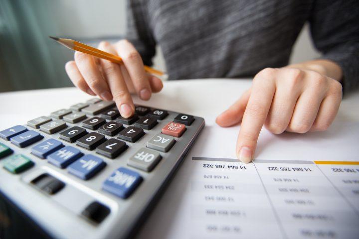 recuperando créditos previdenciários