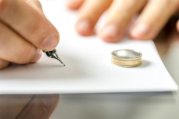 direitos iguais para casamentos e uniões estáveis